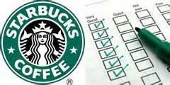 Free Starbucks Gift Card No Survey - coupon round up 11 30 2014 hip2save