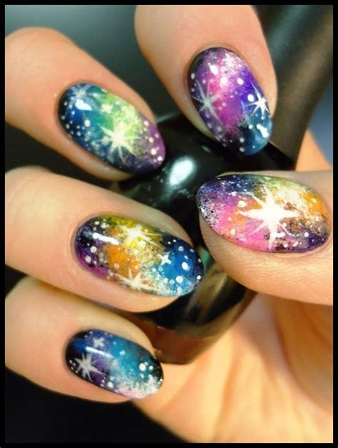 Amazing Nail Designs by 25 Amazing Nail Designs Nails