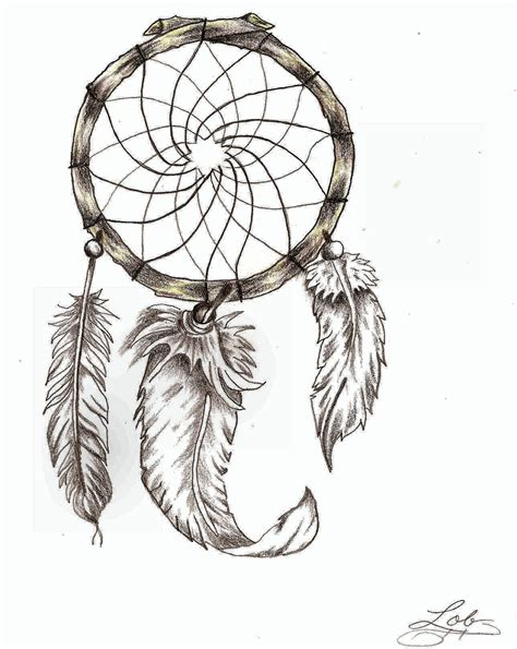 tattoo designs of dream catchers free coloring pages of catchers