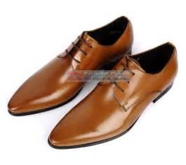 what color go with brown shoes รองเท าหน งผ ชายส น ำตาลแบบม เช อกผ ก แบบน หาซ อได ท