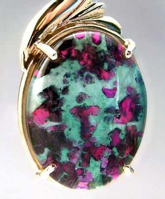 gemstones te ara encyclopedia of new zealand