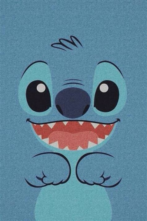 disney lock screen wallpaper cute lock screen disney stitch pinterest