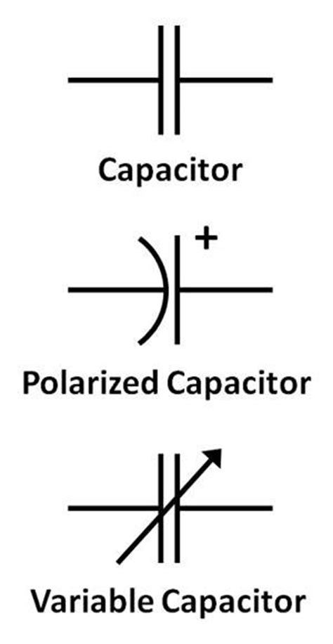 definition of capacitor polarized the ultimate capacitors guide learn how to use them