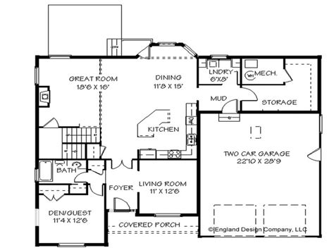 Two Story House Plans With Wrap Around Porch | 2 story house plans 2 story house plans with wrap around