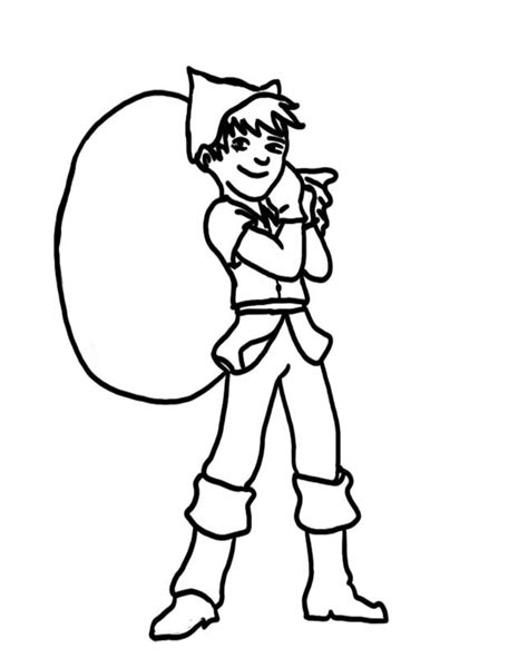 laura numeroff coloring pages az coloring pages