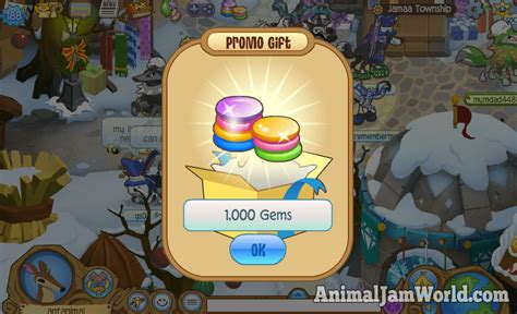 animal jam codes september 2016 new animal jam 1000 gem code january 2016