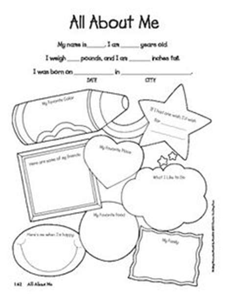 funny about me sections back to school coloring pages back to school coloring