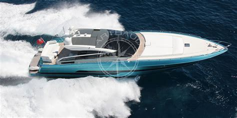 yacht boat for rent luxury yacht charter rental in st tropez