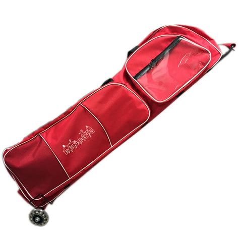 fencing bag premier team fencing bag