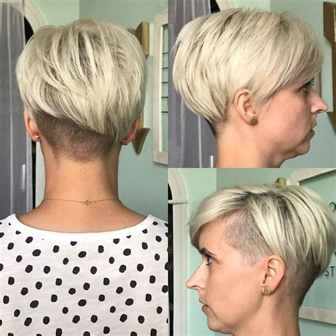 fab new haircuts 10 best short hairstyles for thick hair in fab new color