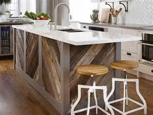 Island Kitchen Sink Multifunctional Kitchen Islands With Sink Rilane