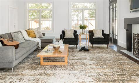 best area rugs for living room best rug for living room home design plan