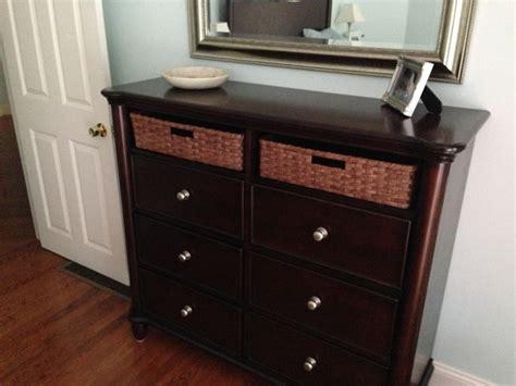 bedroom entertainment dresser dresser with baskets bestdressers 2017