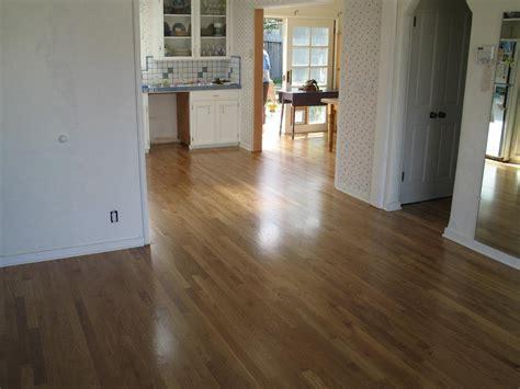 american heritage hardwood floors posts facebook