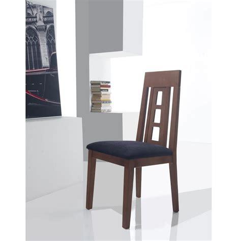 Bien Chaise En Bois Salle A Manger #3: chaise-salle-a-manger-bois-de-hetre-x2.jpg