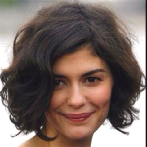 stacked hairstyles for natural waves natural wave stacked bobs short hairstyle 2013