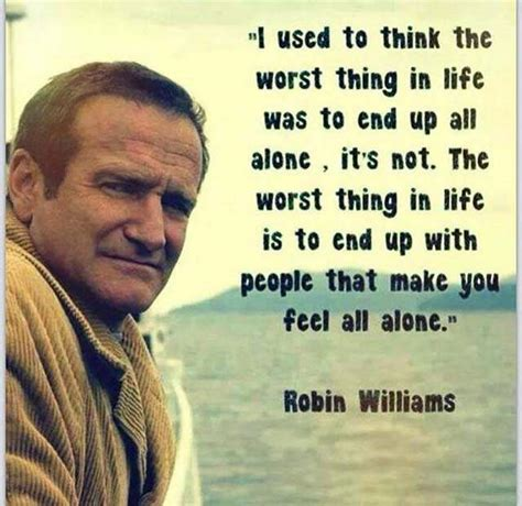 Robin Williams Meme - rip robin williams the best tribute memes quotes