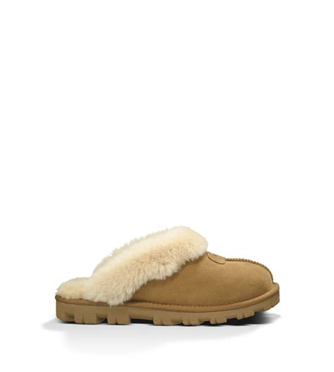 womens ugg slippers clearance ugg slippers for clearance 28 images ugg coquette
