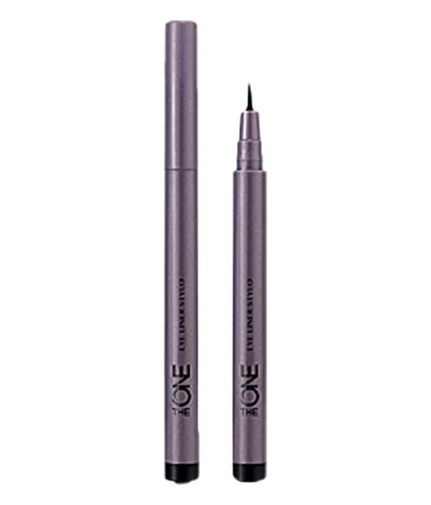 The One Eye Liner Stylo Oriflame oriflame the one eye liner stylo black for buy oriflame the one eye liner stylo black for