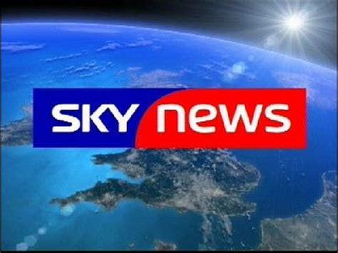 sky news live streaming ~ google lahore