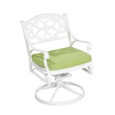Cus Store Gift Card - home styles green apple outdoor chair cushion 5500 cus the home depot