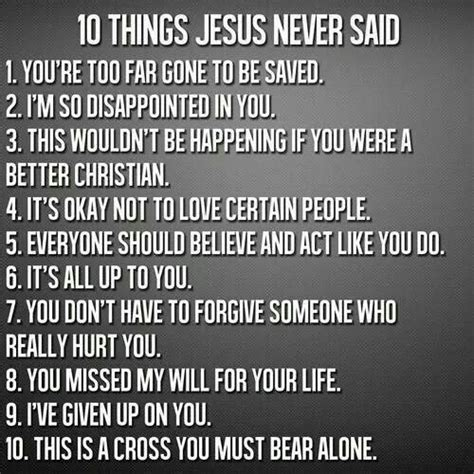 Inspirational Christian Memes - 48 best images about confirmation through memes on