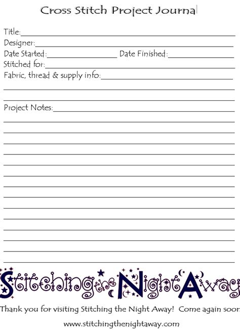 printable daily journal pages 6 best images of printable journal sheets free printable