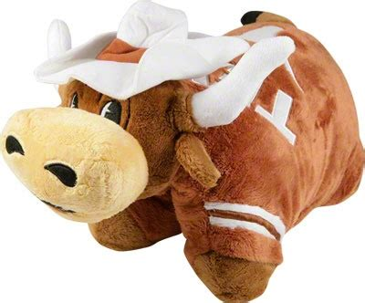 Longhorn Pillow Pet by 1000 Images About Pillow Pets On Disney