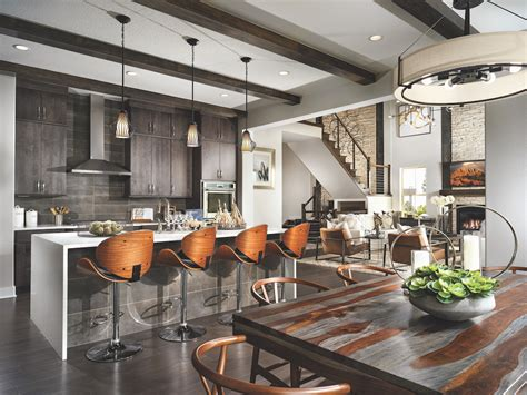interior design trends spice   home decor  fall