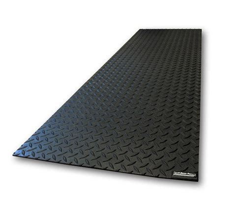 Trailer Mats proven design products trailer truck snowmobile