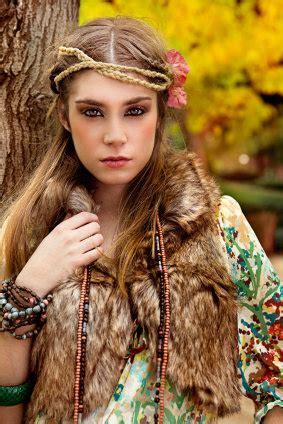 modee kleider mode hippie kleider und klamotten der 70er pictures