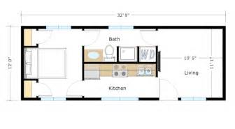 home plan design 400 sq ft 400 square foot skyline by zip kit homes