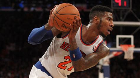 nba rumors latest buzz on iman shumpert jimmer fredette and more nba trade rumor knicks clippers discussing trade for