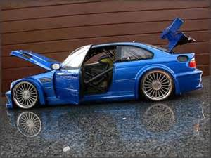 Bmw M3 Gtr For Sale Bmw M3 Gtr For Sale Amazing Auto Hd Picture Collection