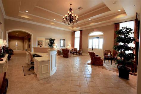funeral home interior colors interior decor