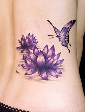 fior di loto tatuaggio significato tatuaggi fiore di loto significato e foto