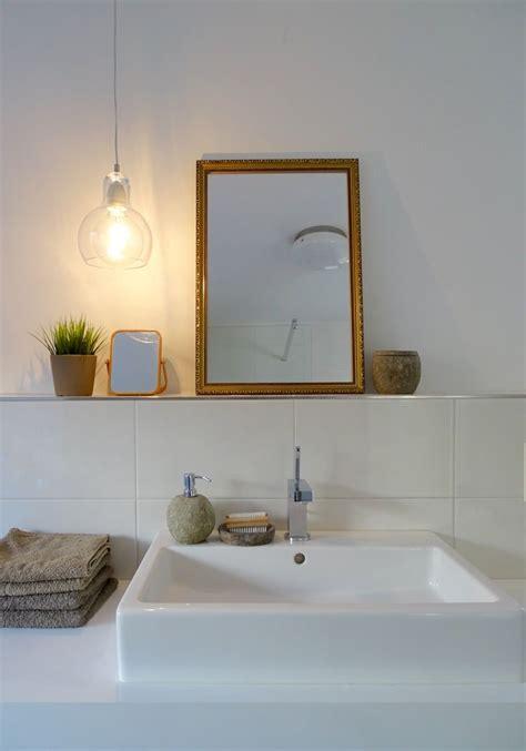 Badezimmer Deko by Badezimmer Deko Die Sch 246 Nsten Ideen