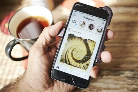 instagram com what is an instagram pod a look at secret groups within