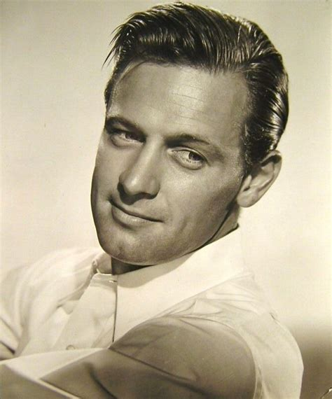 actors from the 40s william holden the glamorous years pinterest