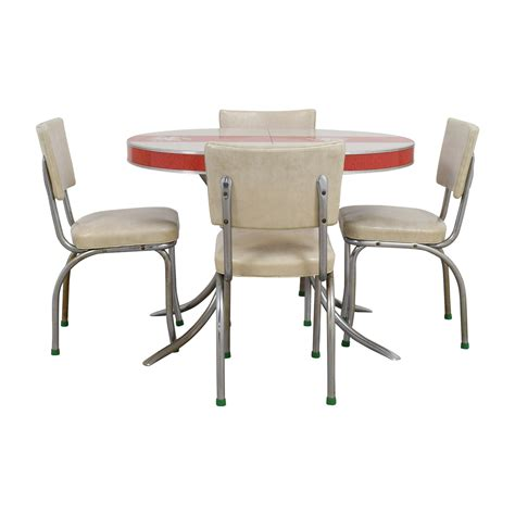 formica top table and chairs kitchen chair furniture