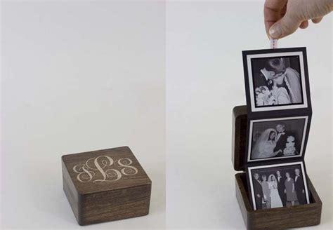 tutorial bungkus kado yang menarik buat orang paling spesial di hati beri saja 12 kado unik