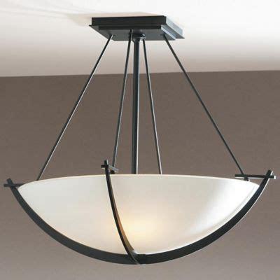 bowl pendant lighting pendant lighting pendants hanging lights ls at