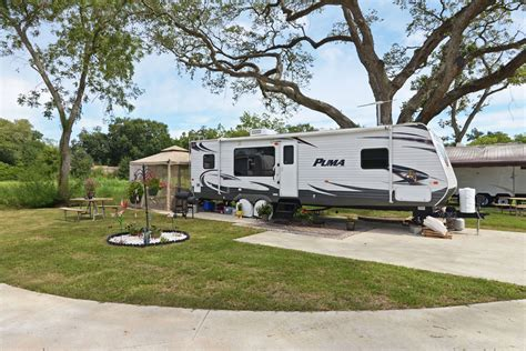 100 mobile home parks houston tx mobile home moving