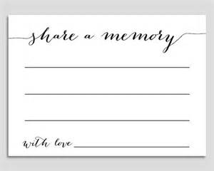 Memory Card Template by Memory Card Template Wrench Card Stock Images Royalty