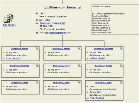 family tree diagram maker 7 best images about free family tree and chart