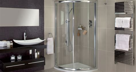 shower rooms small room studio design gallery best design