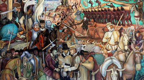 historia de espaa contada historia de espa 241 a la historia nunca contada de la conjura contra espa 241 a y de sus