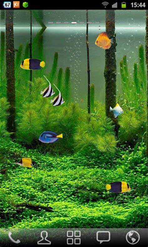 wallpaper animasi android aquarium free aquarium live wallpaper samsung galaxy s3 waroeng