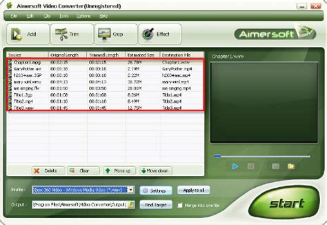 file format video xbox 360 how to convert 3gp wmv mp4 flv mpeg avi to xbox 360 video