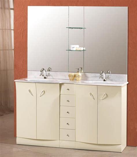 euro style bathroom vanity euro style vanities modern sink cabinets european